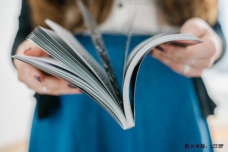 托福阅读备考如何针对性准备词汇?3大类常见话题汇总分析图2