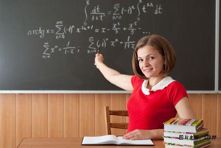 【考试政策】GMAT考前须知10条基本考场规则一览图2
