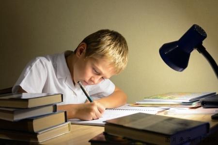 托福写作是如何评分的?写作评分过程大揭秘图3