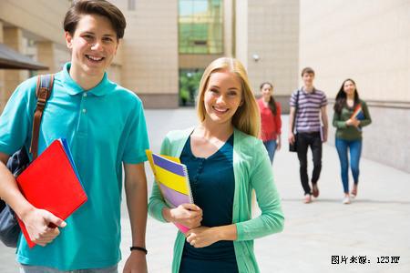 GRE成绩不理想如何实现留学读研目标?这4个应急方法或可尝试图1