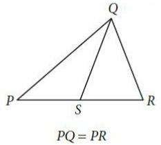 2019年1月27日GRE数学机经如何获取满分 看机经了解易错陷阱就能做到图3