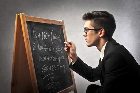 上班族备考GMAT如何工作学习两开花?这些学习要点请牢记图2