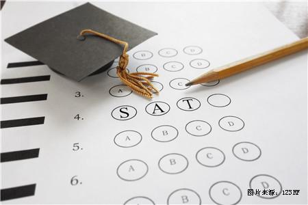 盘点托福口语考试中中国考生3个常见问题及解决办法图2