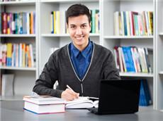 美國留學:美國研究生申請怎樣選擇適合院校