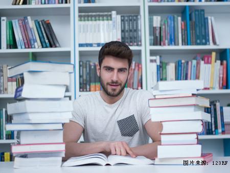 托福听力备考如何训练句子记忆技巧?3个实用方法介绍图1