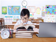 留美擇校時這六大因素 你都考慮到了嗎?