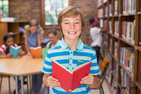 托福阅读满分考生阅读提升正确率经验分享图1