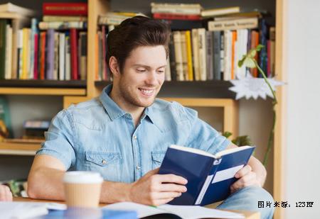 【备考经验】托福阅读熟悉话题内容有助提升得分正确率图1