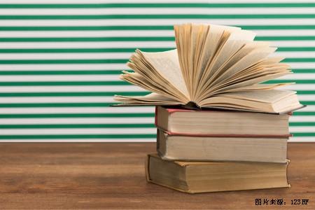 GRE考前冲刺怎么做才能实现提分?4阶段学习计划抱回家图2