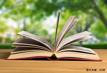 GRE考前冲刺怎么做才能实现提分?4阶段学习计划抱回家图3