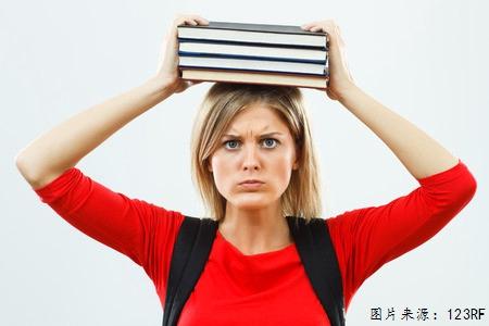 """多读就能提升口语水平?托福口语""""朗读法""""简析图2"""