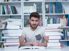 留學選專業:首先你得知道它的就業形勢如何