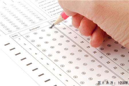 托福综合写作高效备考攻略 先了解考试要求再做针对性提高图3