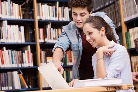 雅思备考时间管理攻略 提高学习强度降低学习时长图1