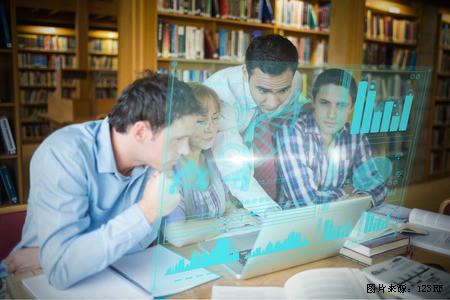 GMAT考试如何避免考场策略和备考心态错误?解决方法分析图1