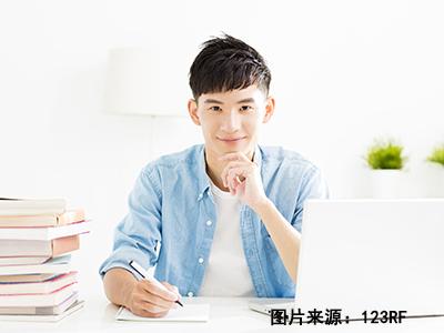 雅思口语考官谈中国考生的口语短板图1