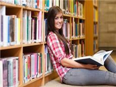 不要求SAT成績的美國大學 這些是你的夢校嗎?
