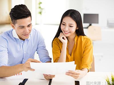 香港留学 有哪些前景好的行业和专业?图3