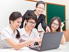 香港留學 有哪些前景好的行業和專業?