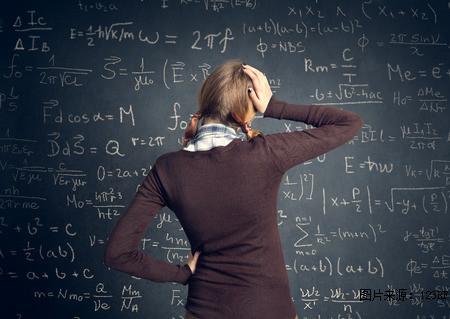 托福写作备考两条实用高分经验分析 文章结构和主题句思路讲解图2