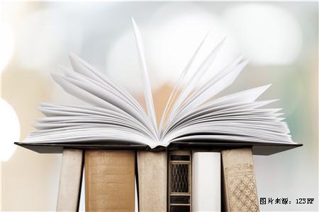 2019年托福独立写作0到5分评分标准全面分享图3