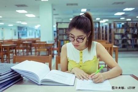 出国读研 先考语言还是先考学术考试?图3