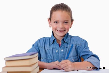 托福听力提升基础能力必练3件事 背词精读跟读一个都能少图3