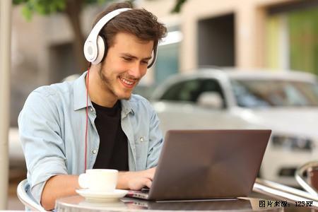 托福听力提升2种高效备考方法介绍图1
