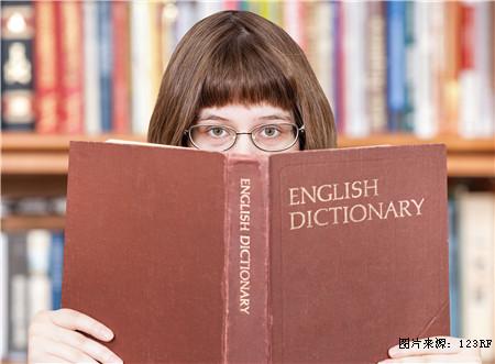 托福独立口语常用词汇话题分类汇总:教育科技类图3
