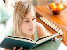 从看明白到读得懂 SAT阅读的三个理解层次