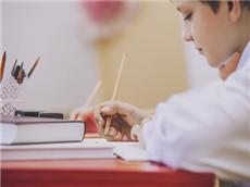 SAT阅读能力进阶 试着从这两方面入手