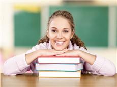 SAT要考察的数学能力和高考有何不同?