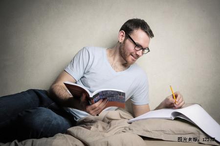 托福口语锻炼美式思维6个小技巧分享