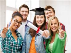 小站教育待遇好不好?小站教育的老師收入高嗎?