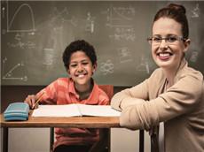 小站教育SAT老師怎么樣 SAT提分快嗎?