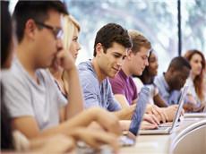 小站教育课程怎么样 报班靠谱吗?