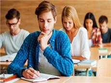 暑假ope电竞下载考试要来了 两周之内如何高效备考?