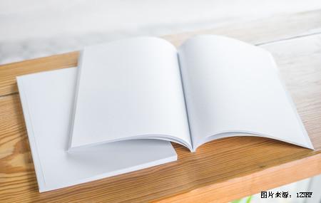 托福常用口语900句语料中英文对照汇总:第5部分201-250句图2