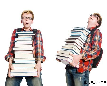 托福常用口语900句语料中英文对照汇总:第5部分201-250句图3