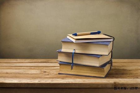 托福常用口语900句语料中英文对照汇总:第10部分451-500句图2