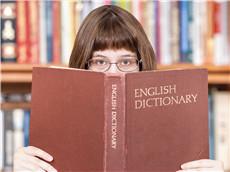 想拿ope电竞下载高分 刷题却没效果?究竟怎么学好英语