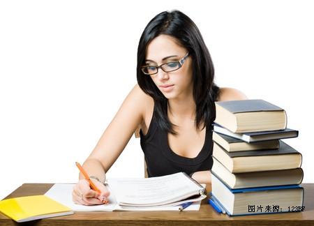 备考GMAT写作高效提分学习方法介绍 不用题海也能拿高分-GMAT考题大师