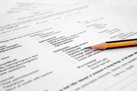 【汇总贴】最全面算分SAT考试分数解读图1