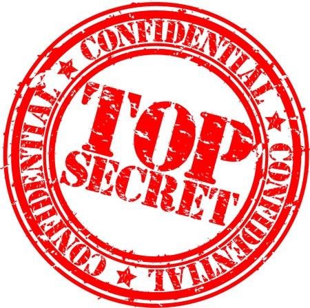 托福口语高分获得方法 6条秘诀必须掌握图2