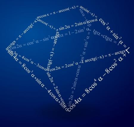 10种加分句型让你托福写作高分更有把握图1
