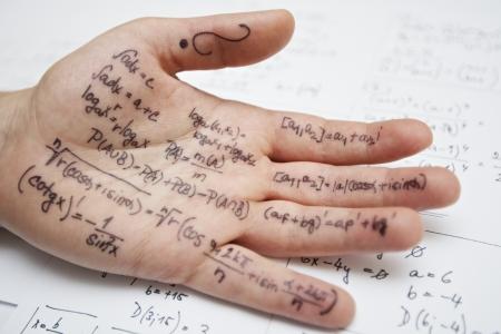 2018 SAT超详细备考规划指南!我该报哪一场?哪一场简单?SAT2,AP冲突?图2