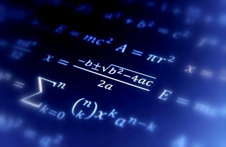 SAT阅读18大题型讲解 附阅读文章4大题材分析图1