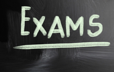 托福听力考试详细流程及注意事项图2