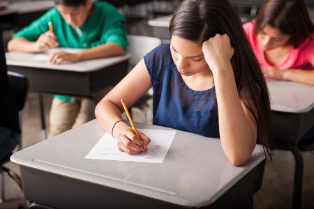GRE考试需要准备多久?专家解读至少需1年图2