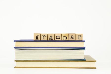 GRE词汇高效记忆法整理分享图1